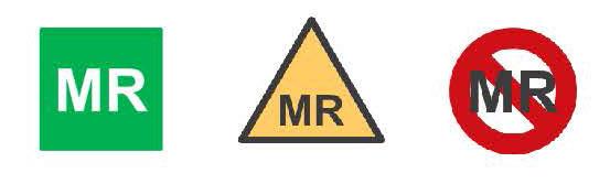 MR1 Image2