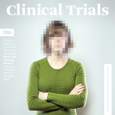 CampaignCoverShareable_ClinicalTrials