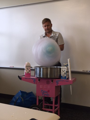 Metcalf cotton candy 2