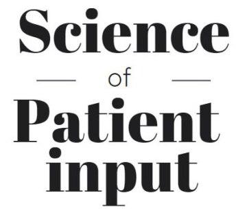 patient-input